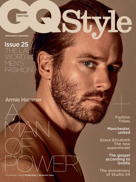 Gq Cover3
