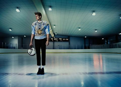 KO-PRODUCTIONS-GQ-STYLE-CHINA-TOM-ICERINK-05
