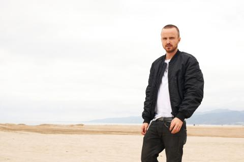 KO-PRODUCTIONS-GQ-STYLE-ISSUE-16-AARON-PAUL-01