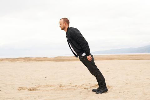 KO-PRODUCTIONS-GQ-STYLE-ISSUE-16-AARON-PAUL-03