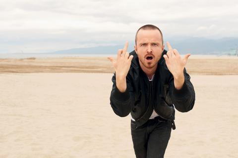 KO-PRODUCTIONS-GQ-STYLE-ISSUE-16-AARON-PAUL-07