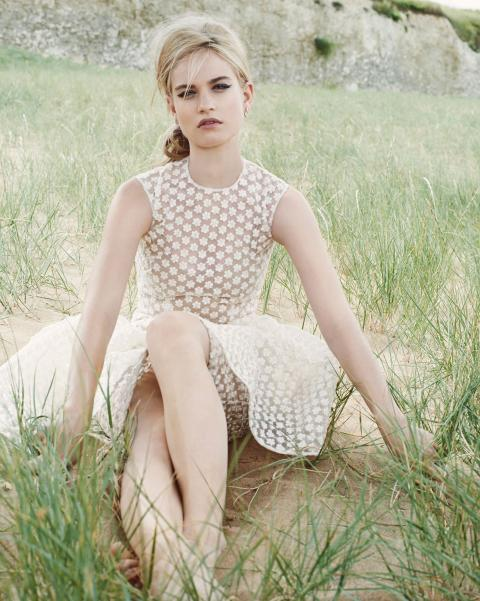 KO-PRODUCTIONS-TATLER-LILY-JAMES-05