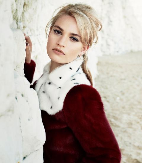 KO-PRODUCTIONS-TATLER-LILY-JAMES-07