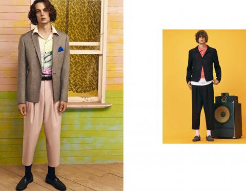 KO-PRODUCTIONS-Topman-SS15-Lookbook-04