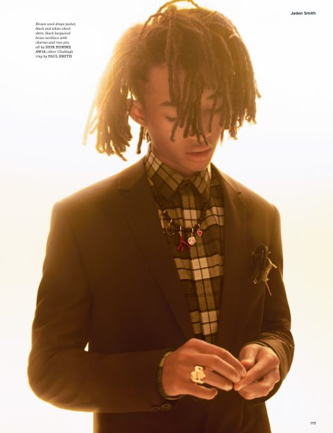 Ko Productions Gqstyle 22 Cover 02