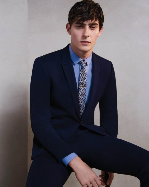 Topman Suits 01