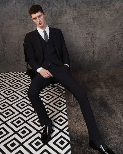 Topman Suits 06