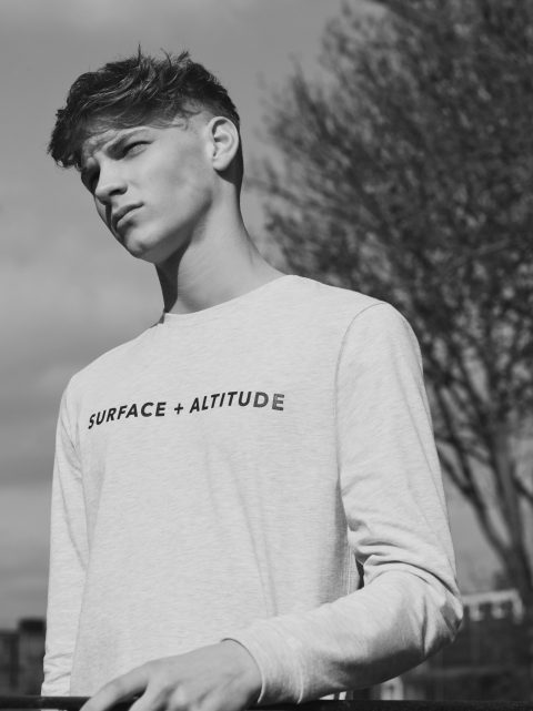 Topman Wardrobe Essentials April 2017 02