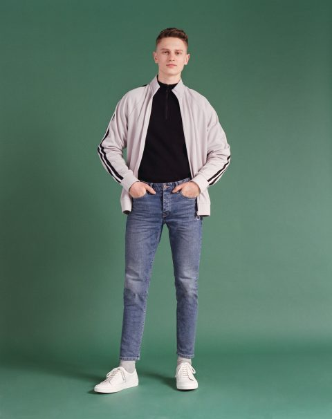Topman Denim 05