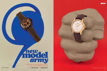 Gqstyle Ss17 Watches1