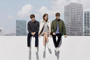 THUMBNAIL-LACOSTE-AUTUMN-WINTER-15-01