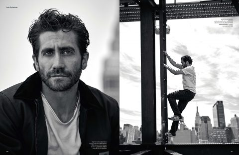 Gqs23 Cover Jake Gyllenhaal3
