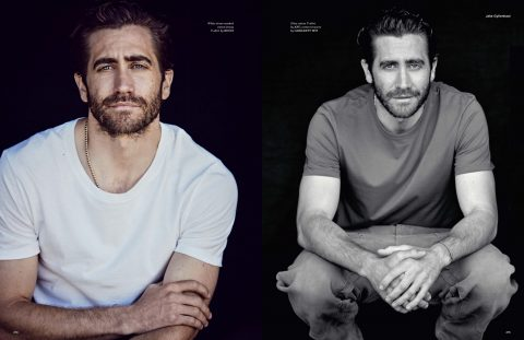Gqs23 Cover Jake Gyllenhaal4
