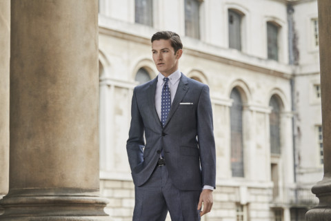 Hackett London Shot 01 111F2