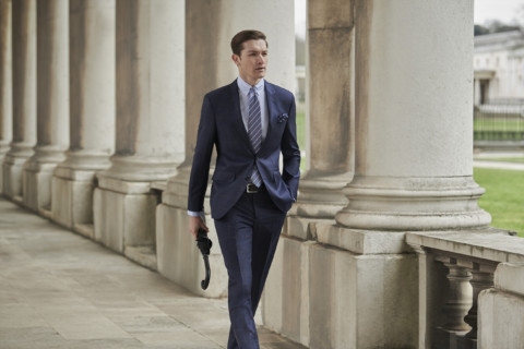 Hackett London Shot 02 267F3