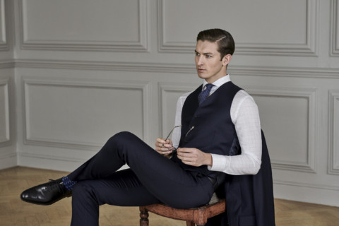 Hackett London Shot 03 081F3
