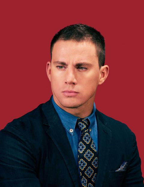 KO-PRODUCTIONS-GQ-STYLE-ISSUE-14-CHANNING-TATUM-04