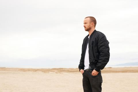 KO-PRODUCTIONS-GQ-STYLE-ISSUE-16-AARON-PAUL-02