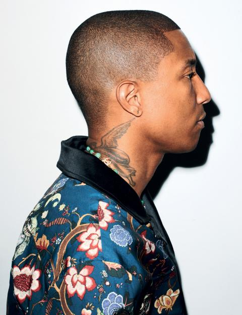 KO-PRODUCTIONS-GQ-STYLE-ISSUE-17-PHARELL-02