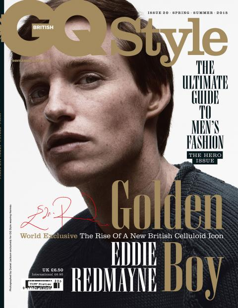 KO-PRODUCTIONS-GQ-STYLE-ISSUE-20-EDDIE-REDMAYNE-01