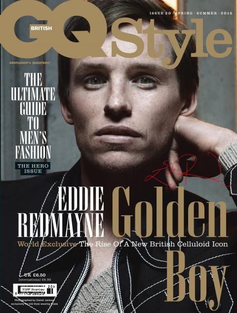 KO-PRODUCTIONS-GQ-STYLE-ISSUE-20-EDDIE-REDMAYNE-02
