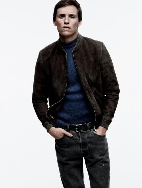 KO-PRODUCTIONS-GQ-STYLE-ISSUE-20-EDDIE-REDMAYNE-03