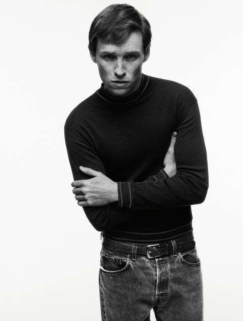 KO-PRODUCTIONS-GQ-STYLE-ISSUE-20-EDDIE-REDMAYNE-07