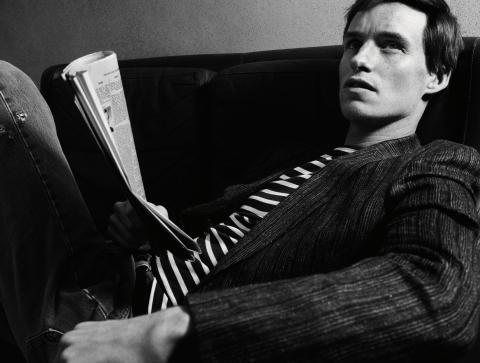 KO-PRODUCTIONS-GQ-STYLE-ISSUE-20-EDDIE-REDMAYNE-08