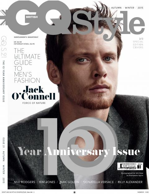 KO-PRODUCTIONS-GQ-STYLE-ISSUE-21-GIAMPAOLO-SGURA-JACK-OCONNELL-COVER-01