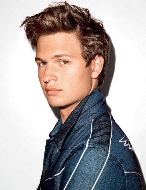 KO-PRODUCTIONS-GQ-STYLE-ISSUE-21-TERRY RICHARDSON-ANSEL-ELGORT-COVER-03