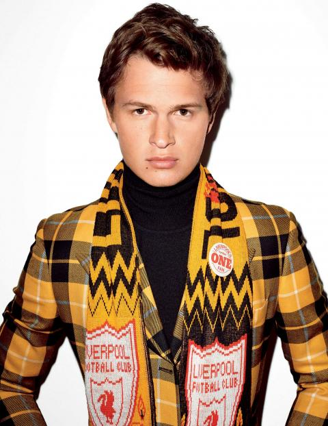 KO-PRODUCTIONS-GQ-STYLE-ISSUE-21-TERRY RICHARDSON-ANSEL-ELGORT-COVER-04