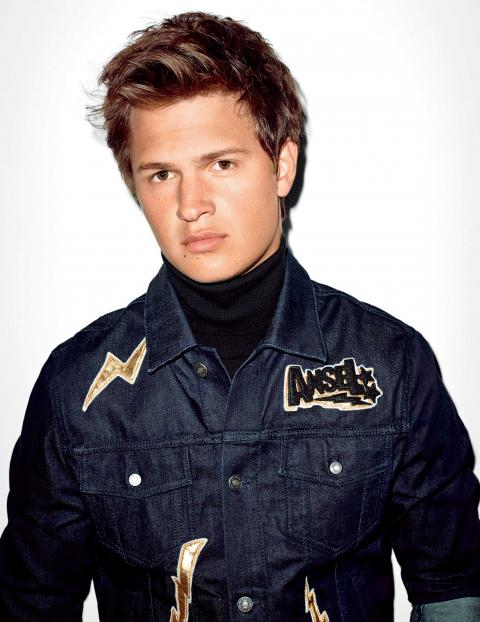 KO-PRODUCTIONS-GQ-STYLE-ISSUE-21-TERRY RICHARDSON-ANSEL-ELGORT-COVER-07