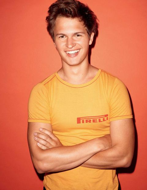 KO-PRODUCTIONS-GQ-STYLE-ISSUE-21-TERRY RICHARDSON-ANSEL-ELGORT-COVER-09