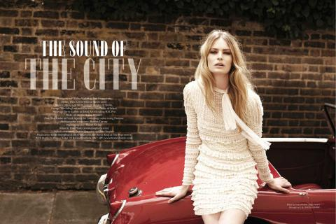 KO-PRODUCTIONS-IN-LONDON-CHLOE-MALLETT-SOUND-OF-THE-CITY-01