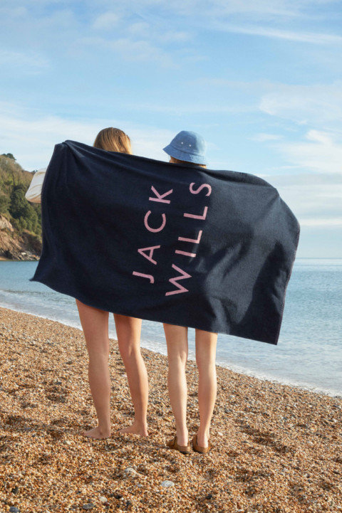 Ko Productions Jack Wills Ss19 5