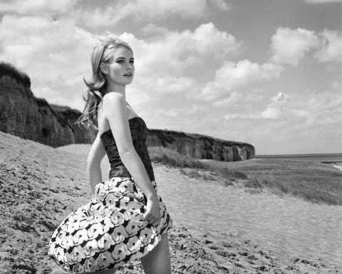 KO-PRODUCTIONS-TATLER-LILY-JAMES-04
