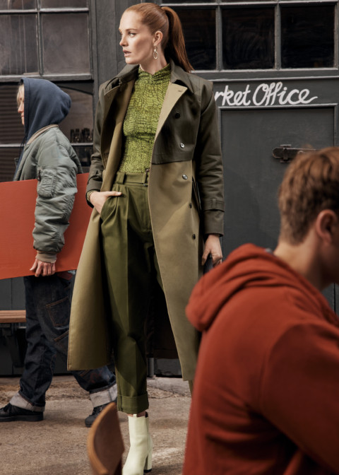 Ko Productions Ted Baker Aw21 1