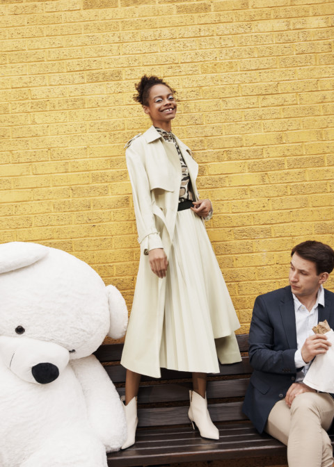 Ko Productions Ted Baker Aw21 3