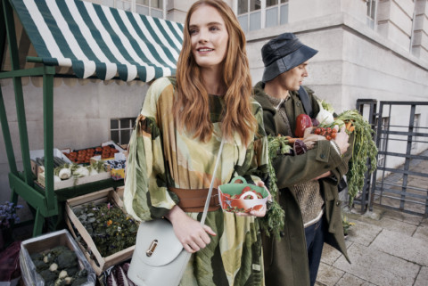 Ko Productions Ted Baker Aw21 4
