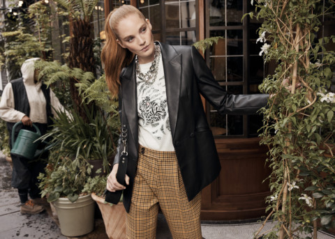 Ko Productions Ted Baker Aw21 5