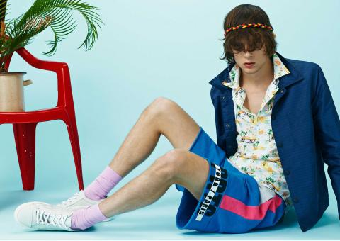 KO-PRODUCTIONS-Topman-SS15-Lookbook-02