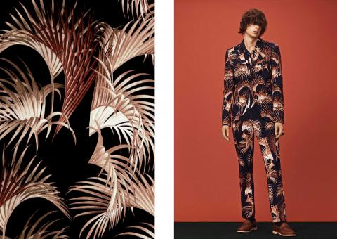KO-PRODUCTIONS-Topman-SS15-Lookbook-05