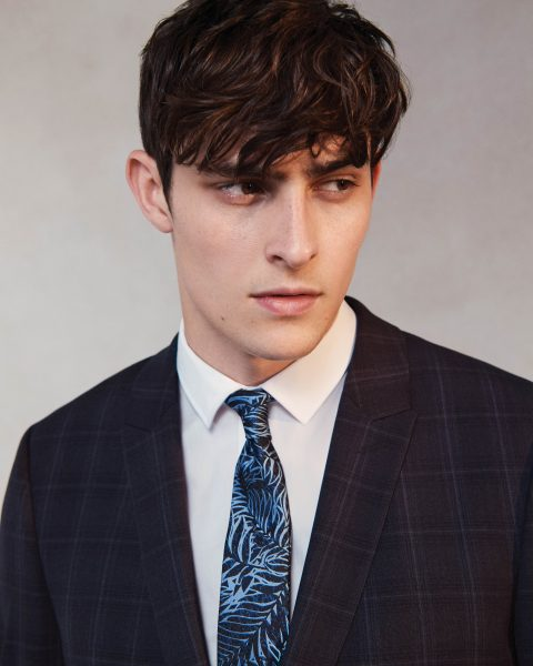 Topman Suits 03